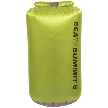 Sea To Summit Ultra-Sil™ Dry Sack (20 Litre)