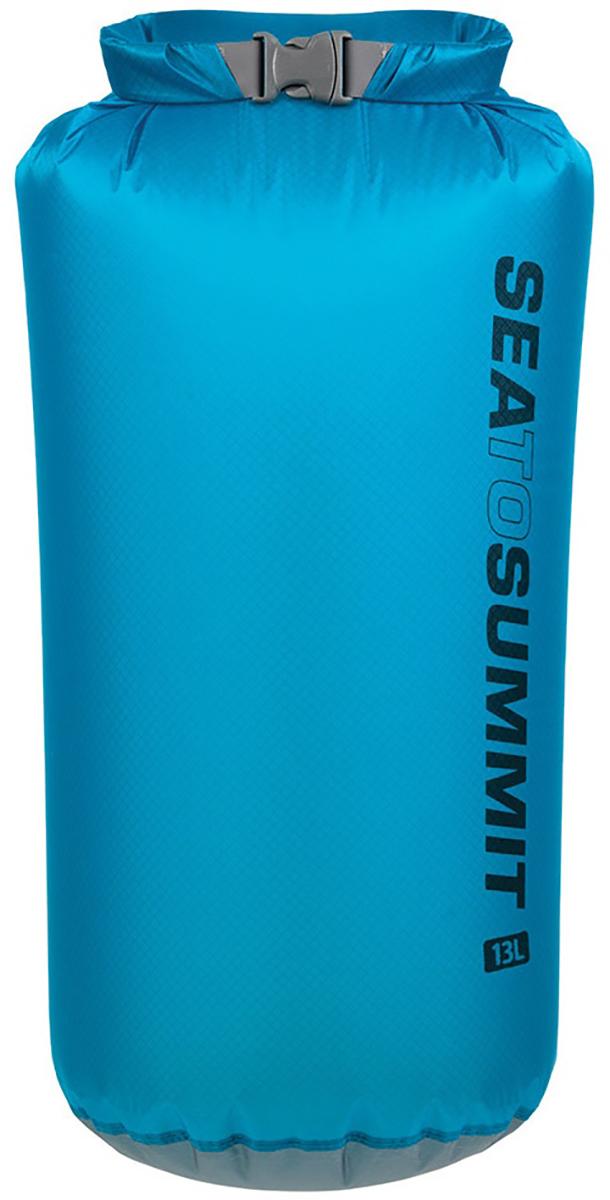 Sea To Summit Ultra-Sil™ Dry Sack (4 Litre) | Travel bags