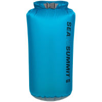 Sea To Summit Ultra-Sil™ Dry Sack (4 Litre)