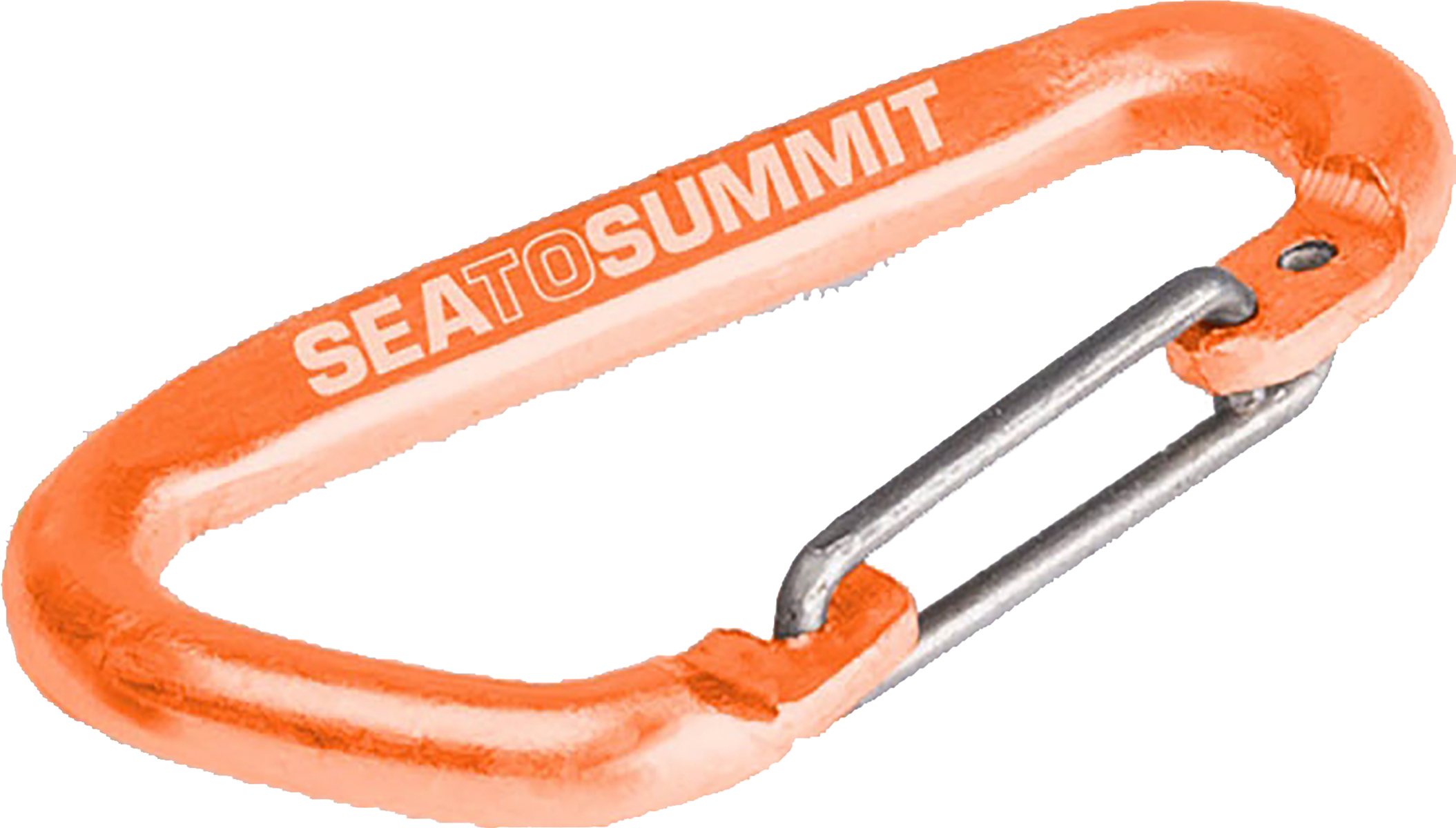 Sea To Summit Accessory Carabiner Set 3pcs | tools_component