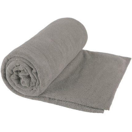 Sea To Summit Tek Towel (Extra Large)
