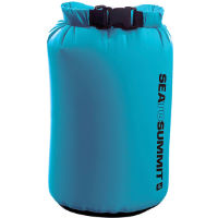 Sea To Summit Lightweight 70D Dry Sack (4 Litre)