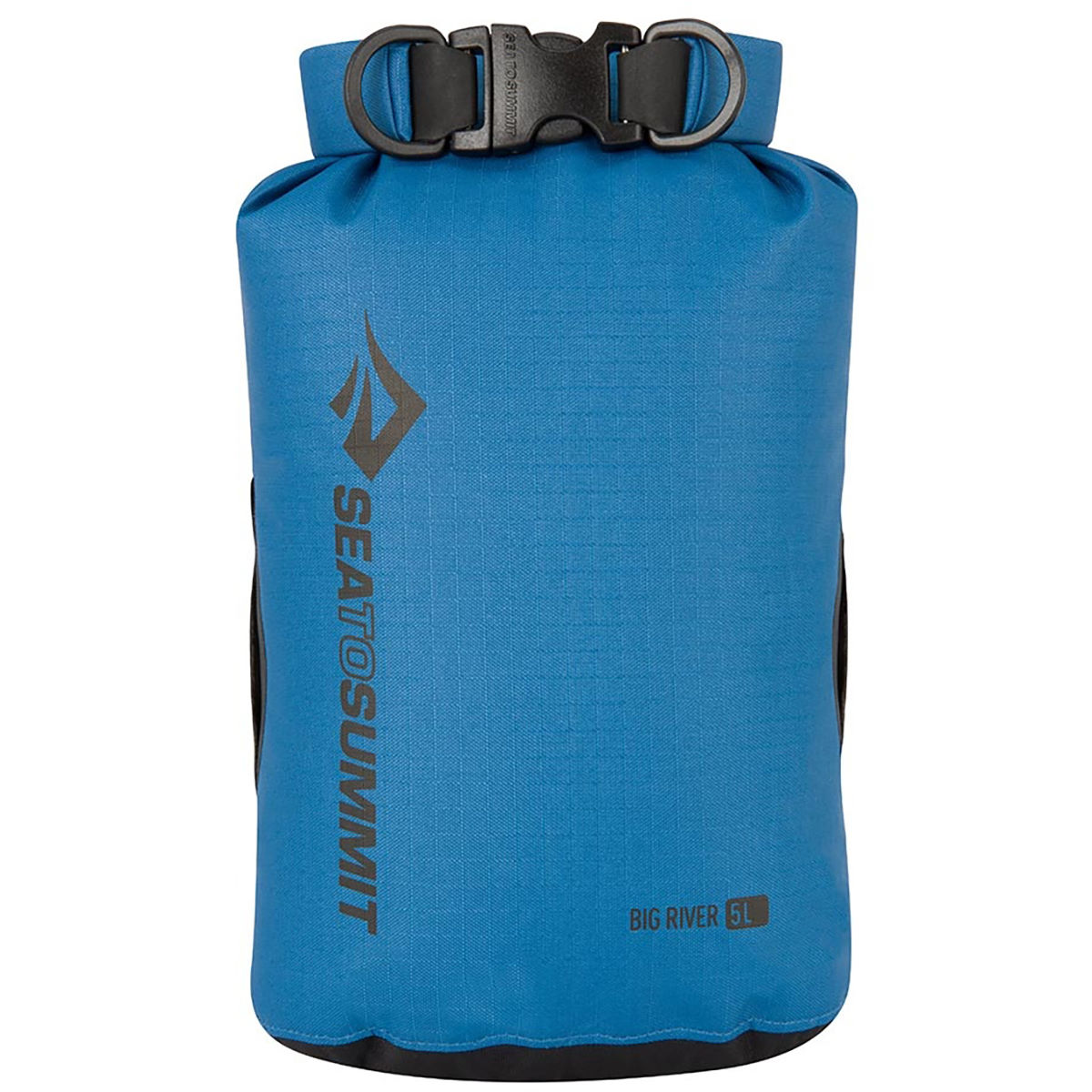 Sea To Summit Big River Dry Bag (5 Litre)   Dry Bags