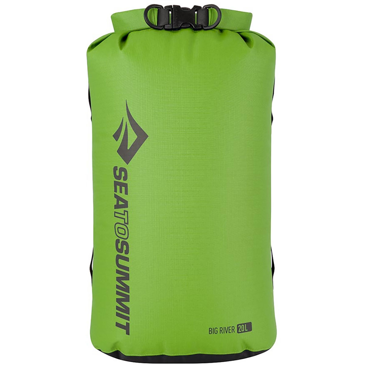 Sea to Summit Sea To Summit Big River Dry Bag (20 Litre)   Dry Bags
