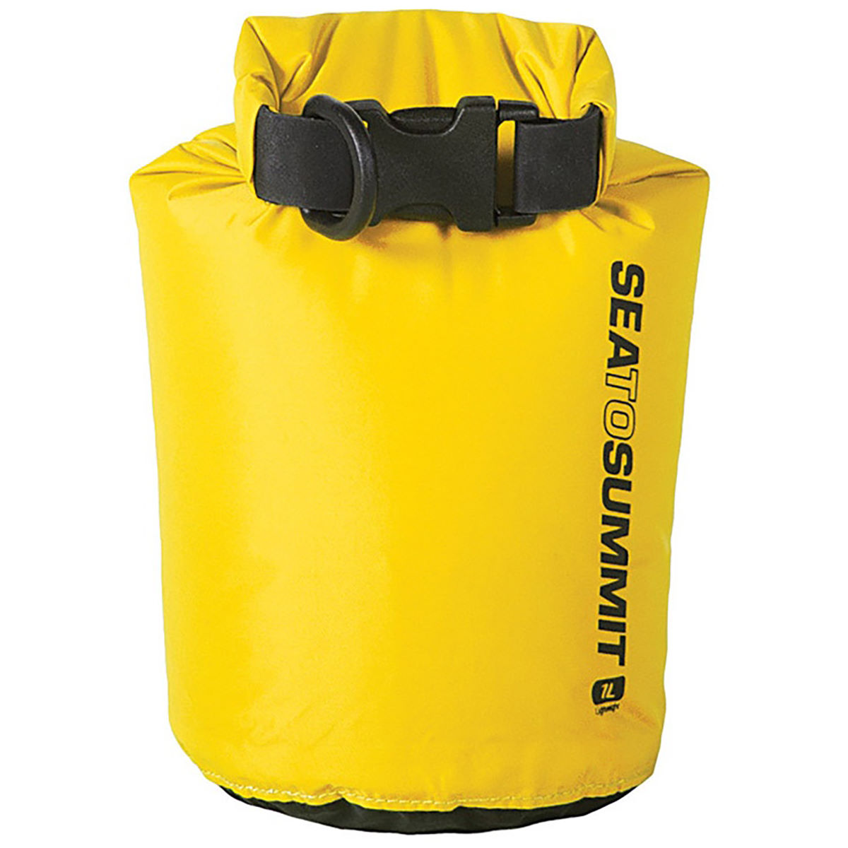 Sea To Summit Lightweight 70D Dry Sack (1 Litre)   Dry Bags
