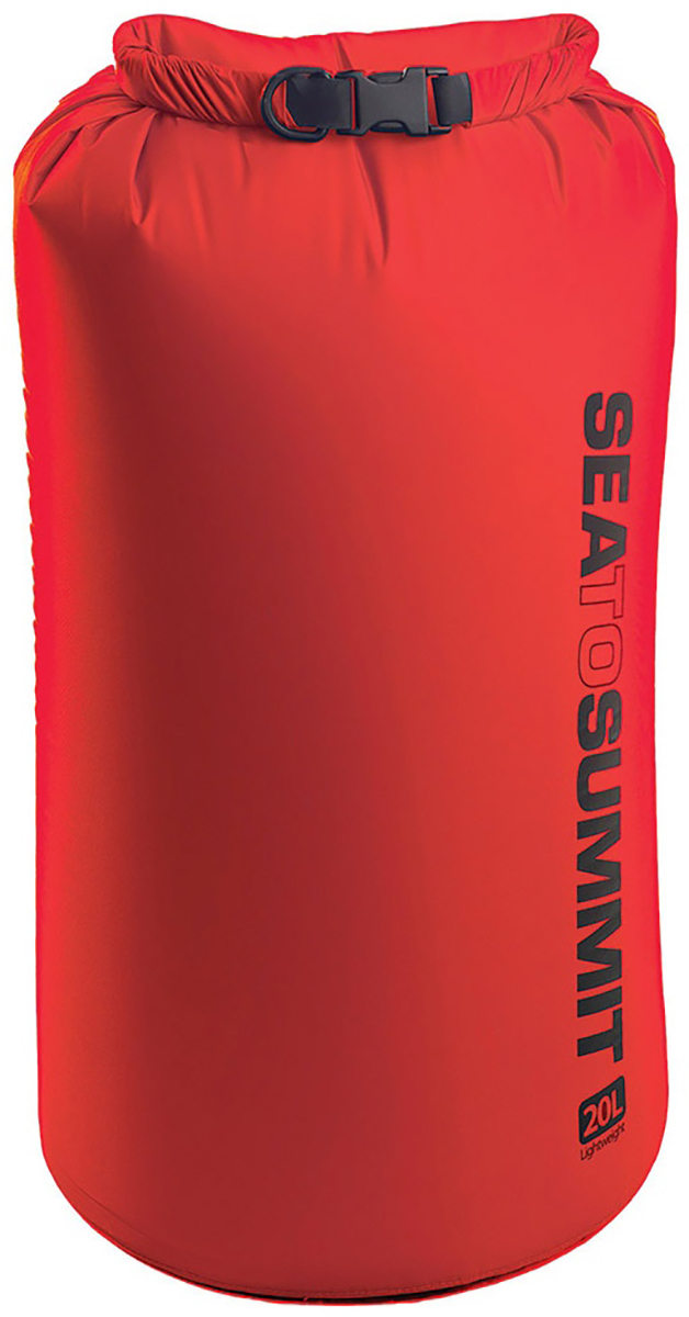 Sea To Summit Lightweight 70D Dry Sack (20 Litre)   item_misc