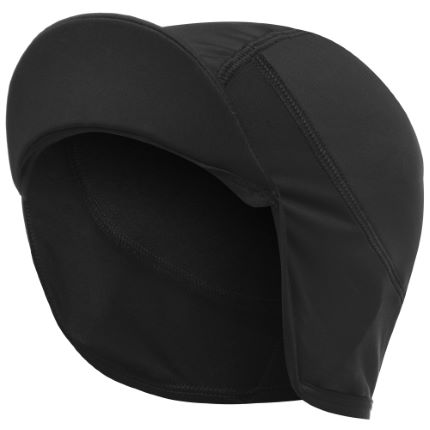dhb Windslam Cycling Peaked Cap (2019)