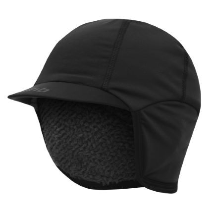 dhb Aeron Alpha Cycling Cap