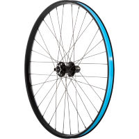 Nukeproof Horizon Rear Wheel