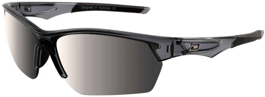 Dirty Dog Sport Track Sunglasses | Briller