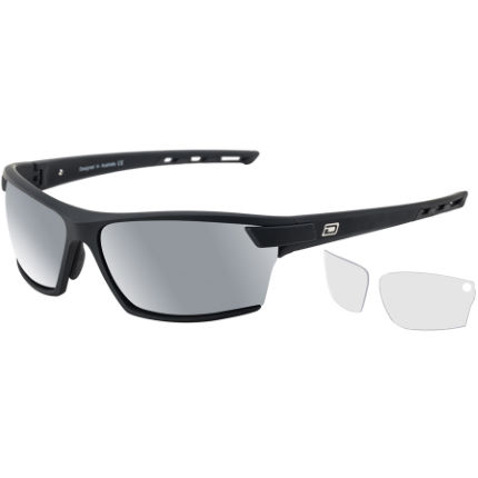 Dirty Dog Sport Evolve X1 Sunglasses