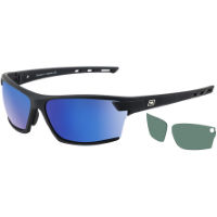 Dirty Dog Sport Evolve X2 Sunglasses