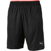 Puma Collective Knit Short