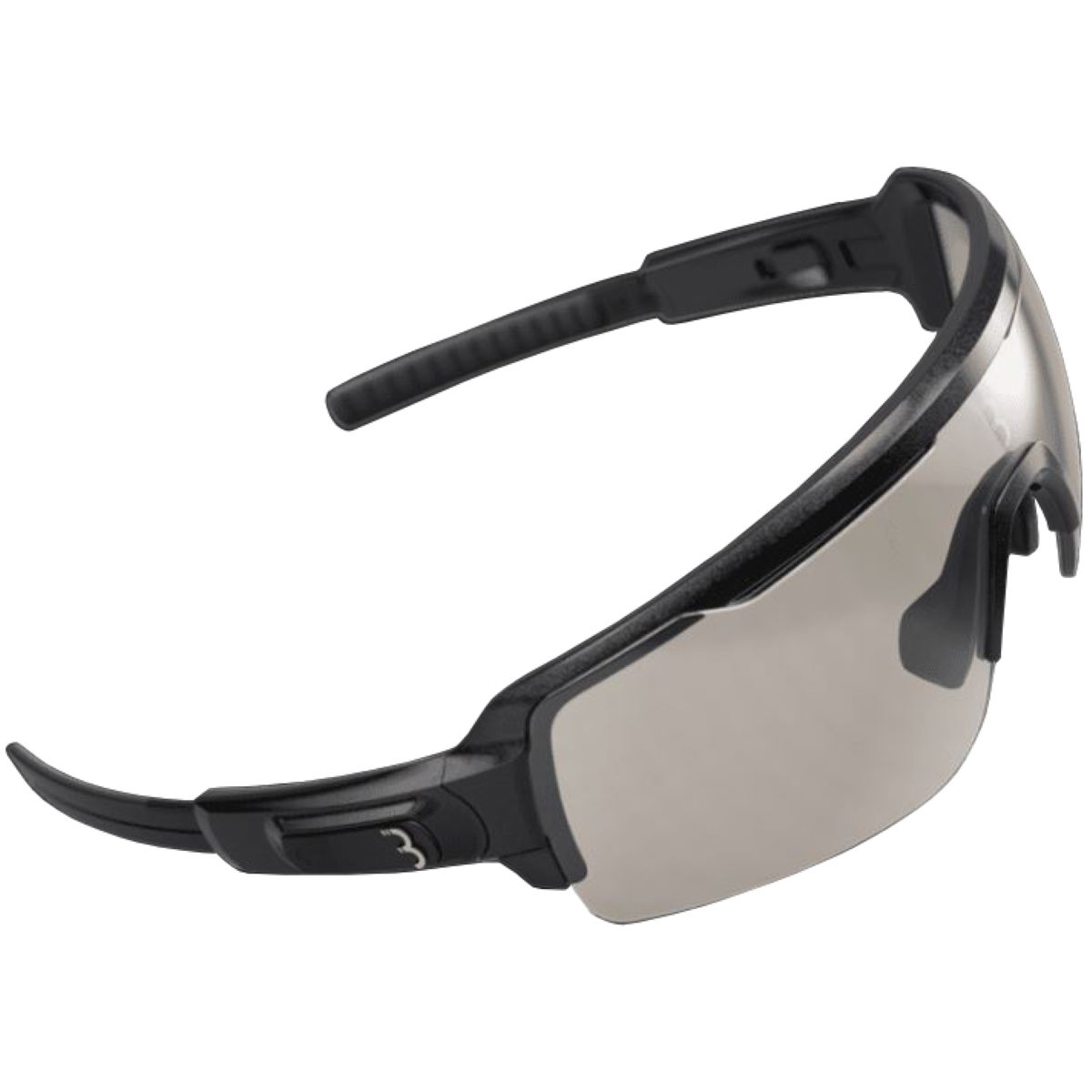 BBB BBB Commander Photochromic Sport Glasses   Sunglasses