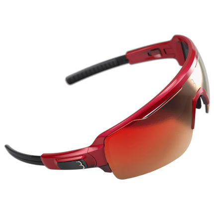 BBB Commander Sport Glasses