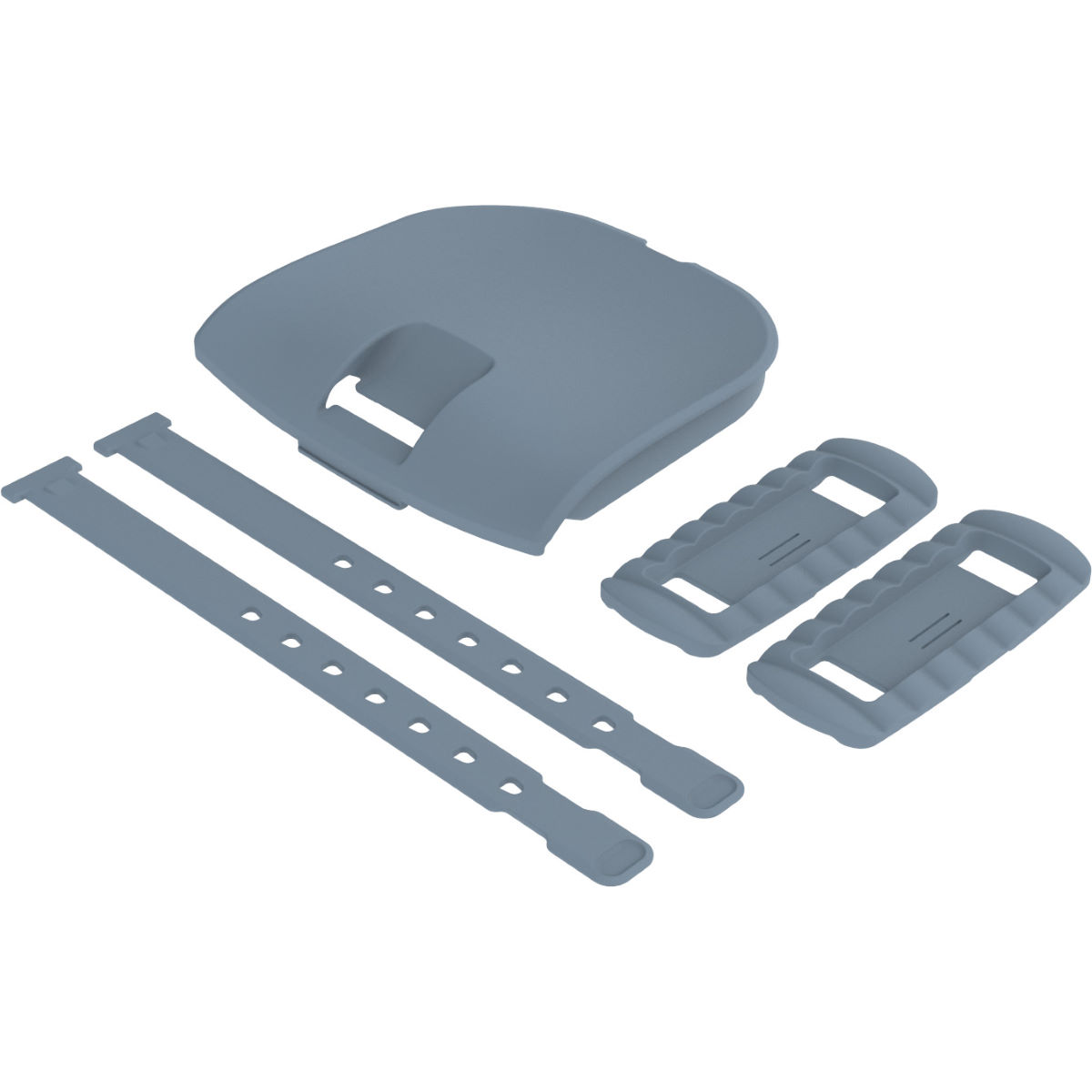 Front Seat Styling Set   Child Seat Spares