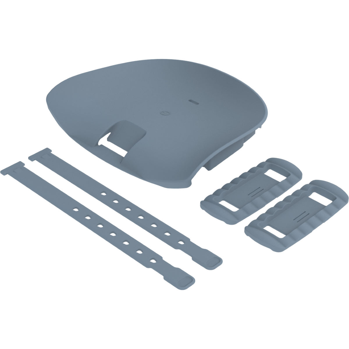 Rear Seat Styling Set   Child Seat Spares