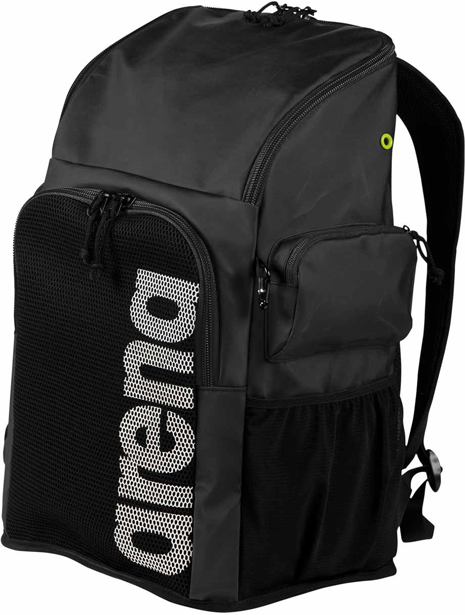 Arena Team 45 Backpack | Travel bags