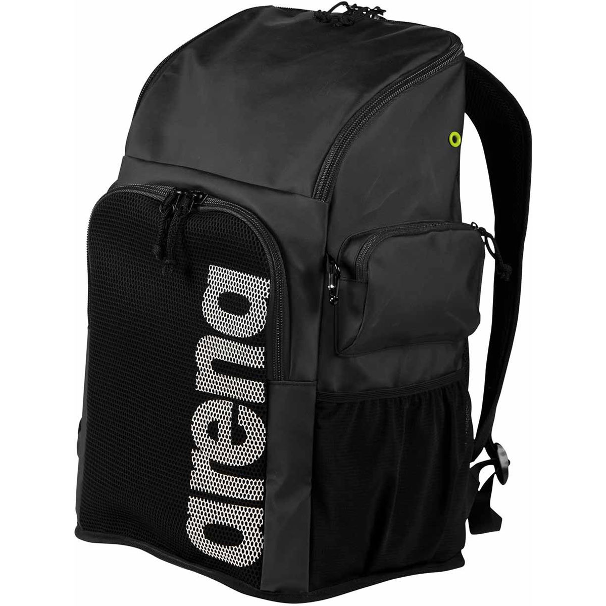 Arena Arena Team 45 Backpack   Rucksacks