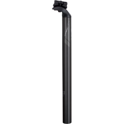 Vision TriMax Carbon Seat Post