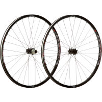 Sun Ringle Black Flag Expert Wheelset