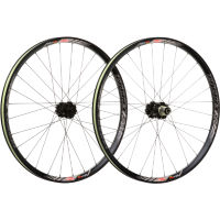 Sun Ringle Add Expert STR Wheelset