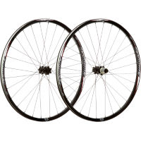 Sun Ringle Charger Expert AL Wheelset