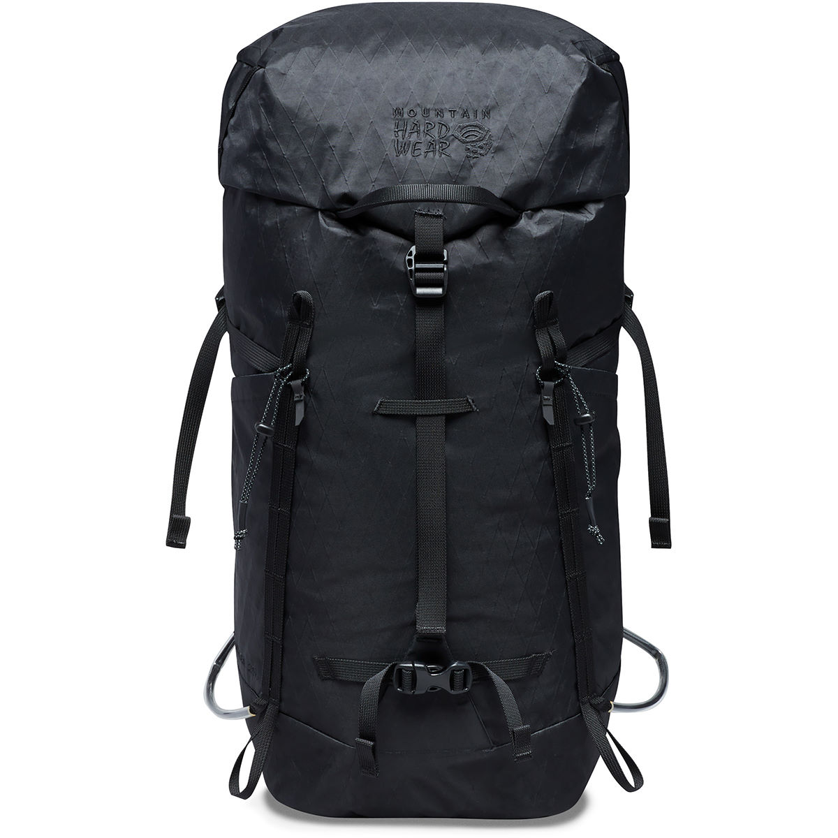 Mountain Hardwear Mountain Hardwear Scrambler™ 25   Hiking Bags