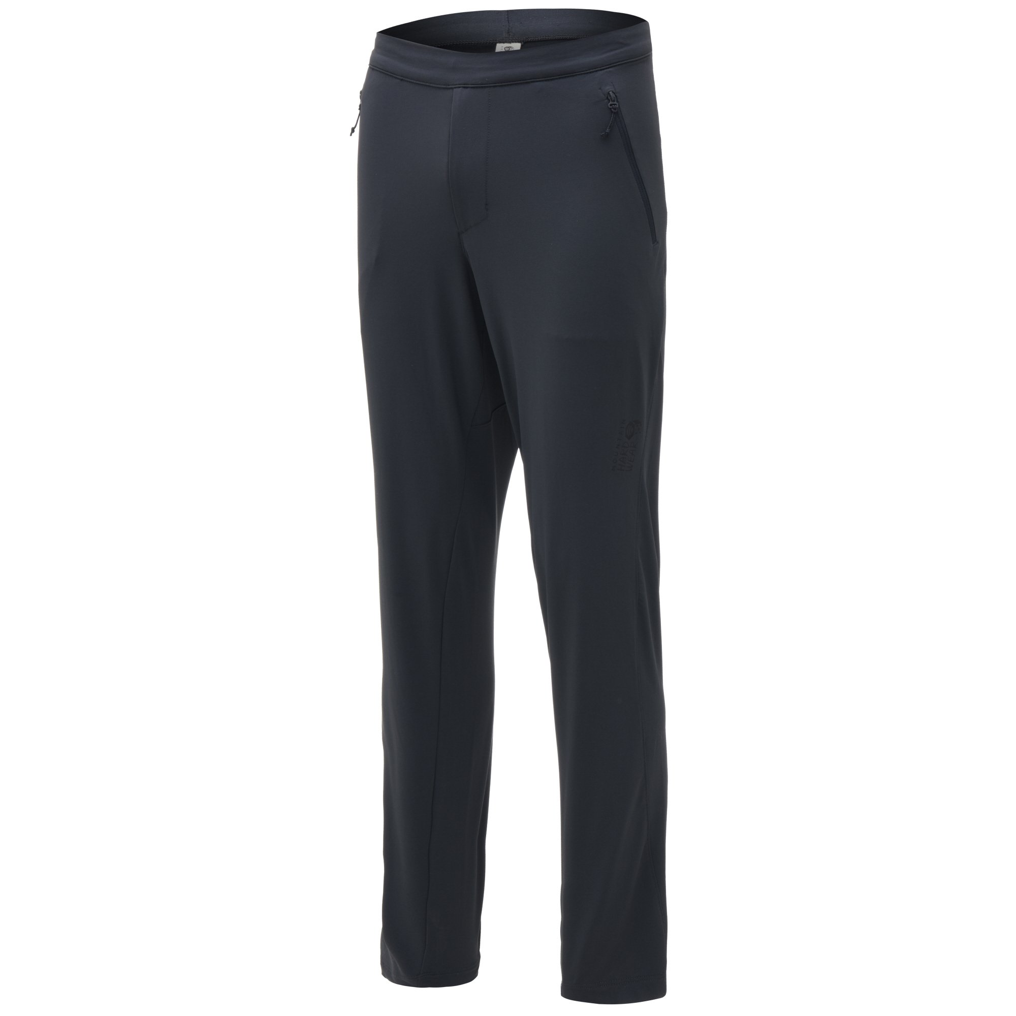 Mountain Hardwear Chockstone™ Pull On Pant | Trousers