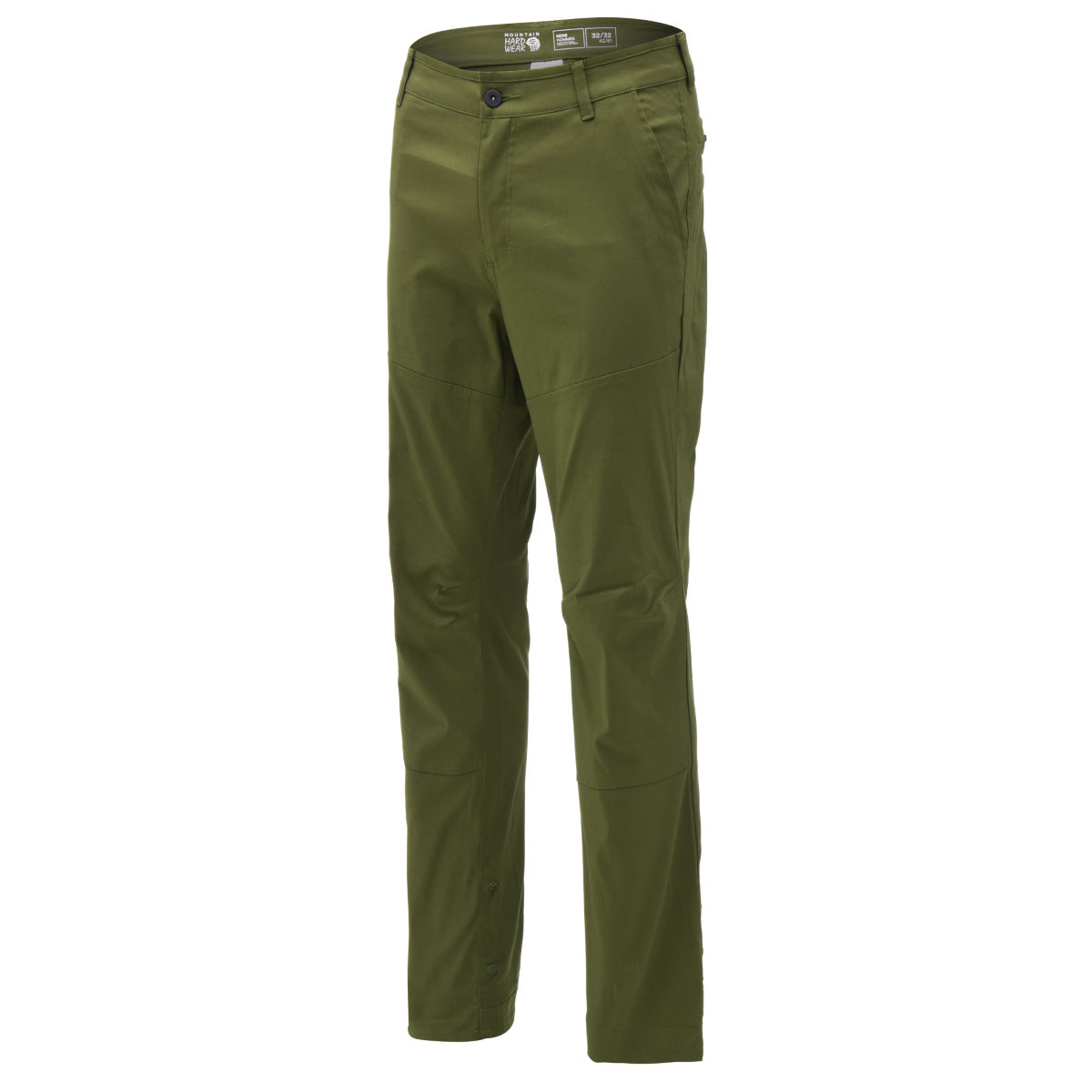 Mountain Hardwear Mountain Hardwear Hardwear AP™ Pant   Trousers
