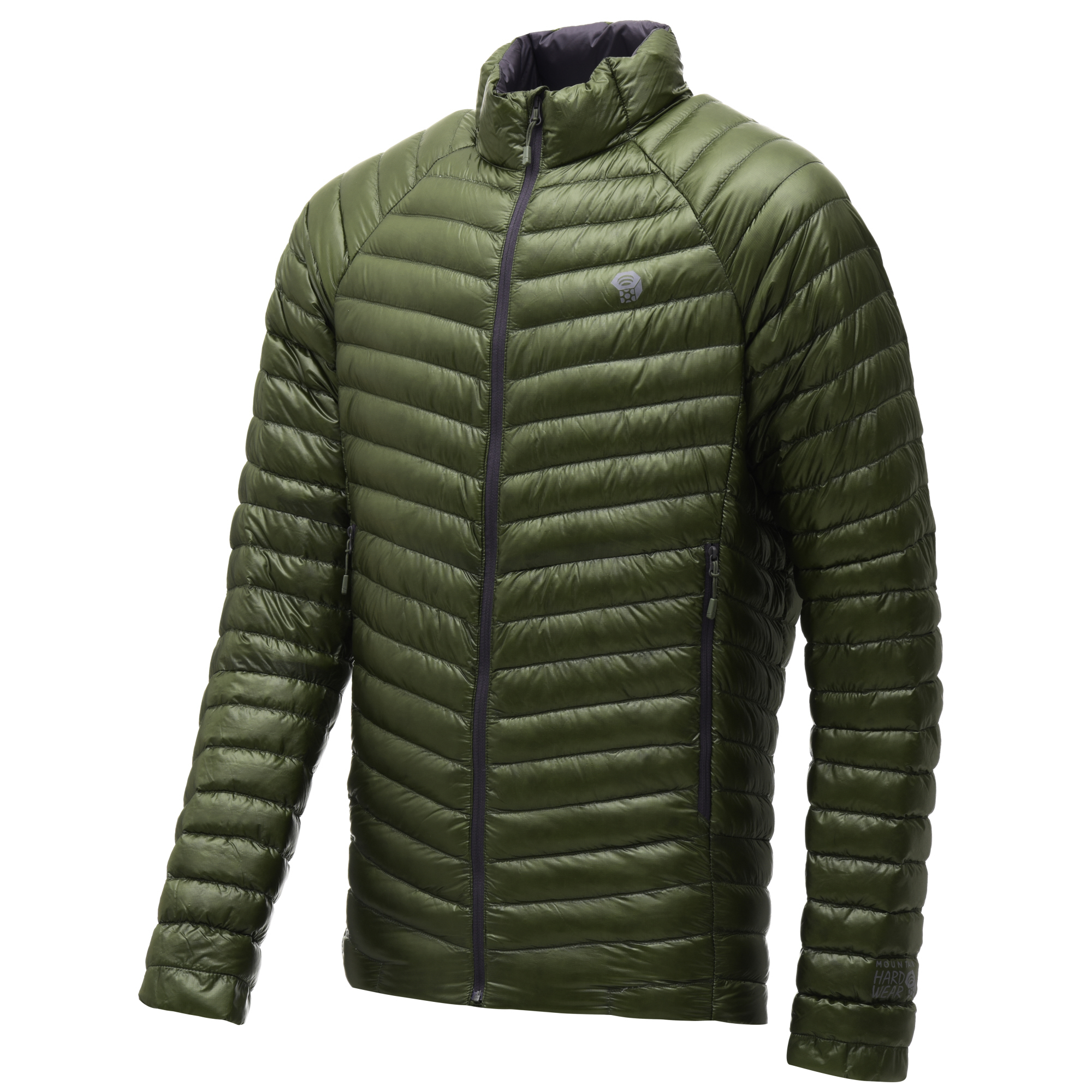 Mountain Hardwear Ghost Whisperer/2™ Down Jacket | Jackets
