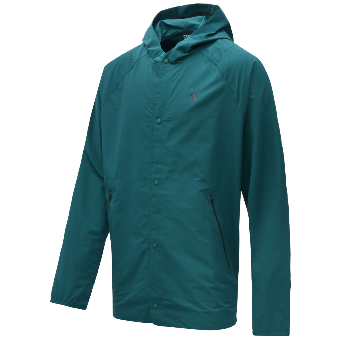 Mountain Hardwear Mountain Hardwear Railay™Hoody   Jackets