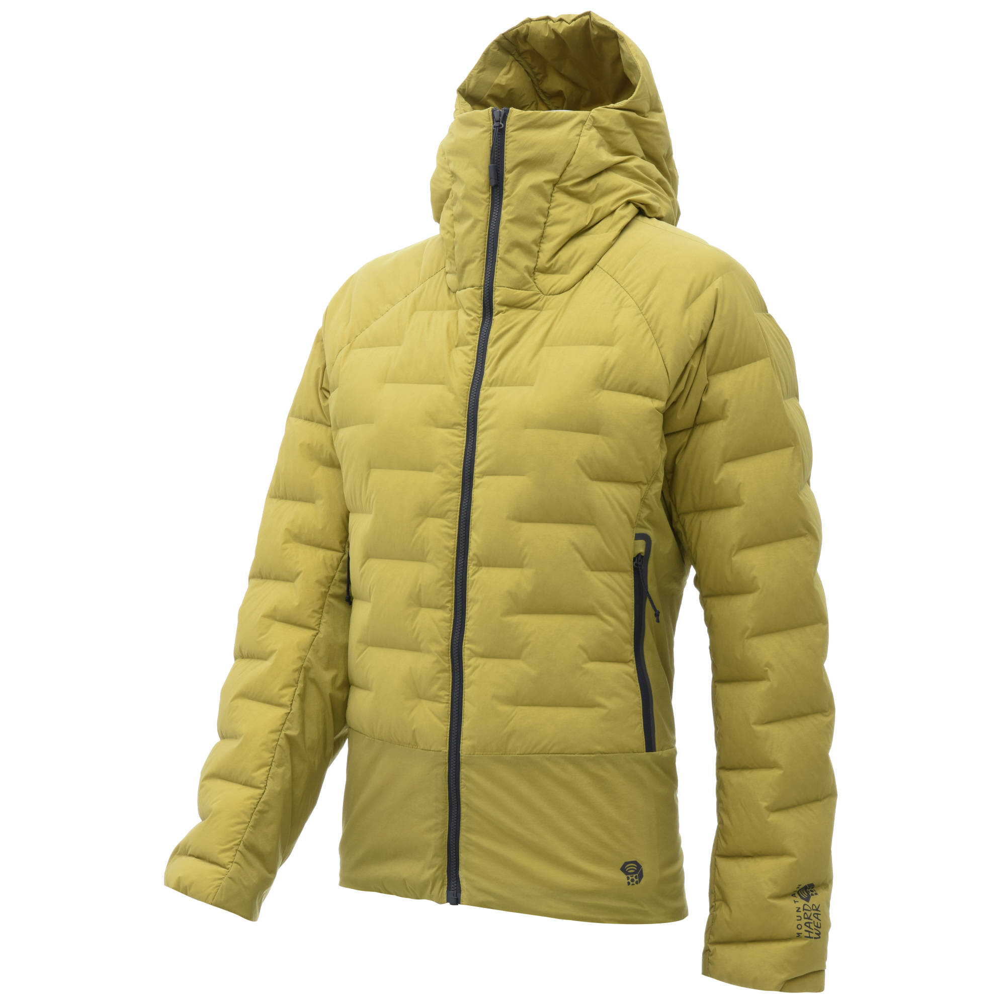 Mountain Hardwear Women's Super/DS™ Climb Jacket | Jackets