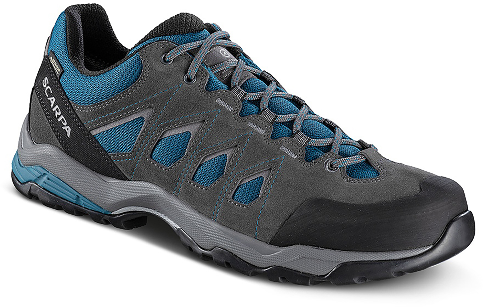 Scarpa Moraine GTX® Shoes | Shoes and overlays