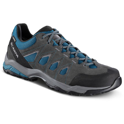 Scarpa Moraine GTX® Shoes