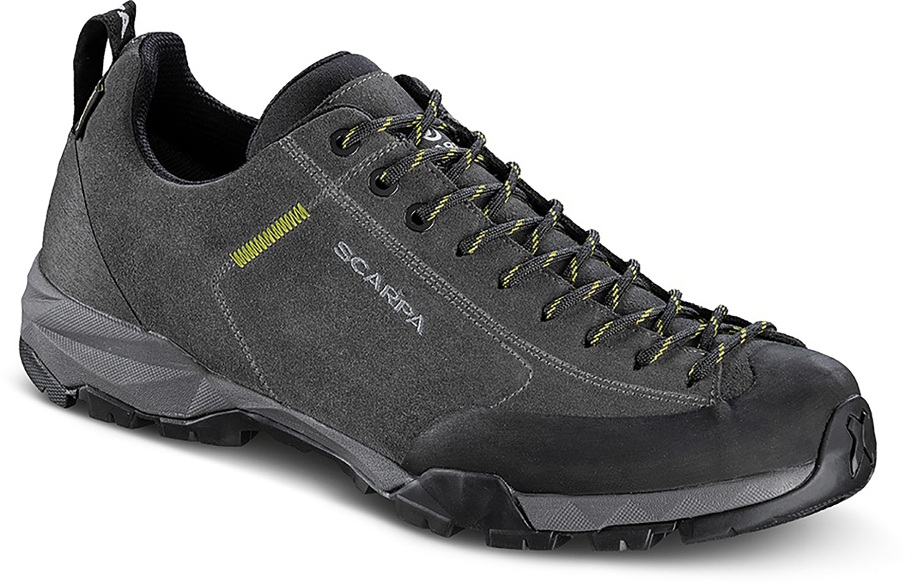Scarpa Mojito Trail GTX® Shoes | Shoes and overlays