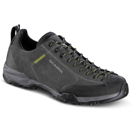 Scarpa Mojito Trail GTX® Shoes