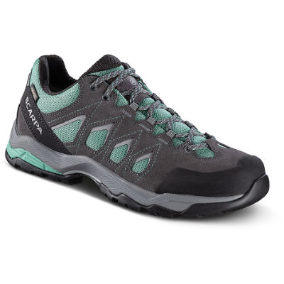 Scarpa Women's Moraine GTX® Shoes - Schoenen