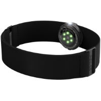 Polar OH1 + Optical Heart Rate Sensor