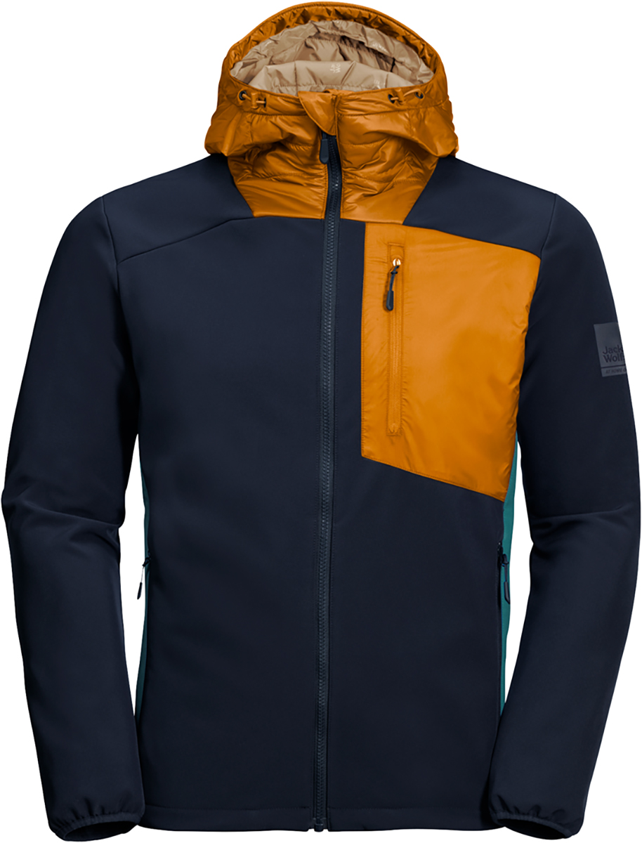 free shipping! new goods unused!Jack Wolfskin( Jack Wolfskin