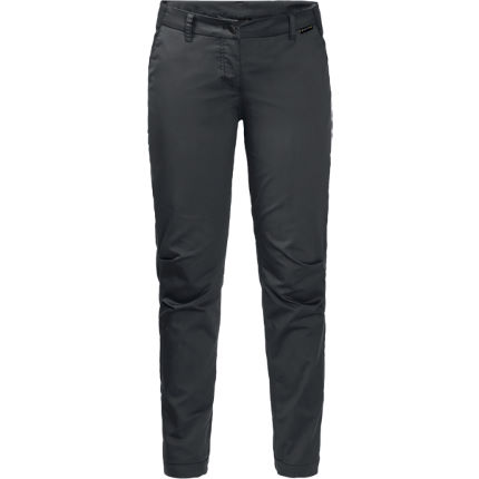 Jack Wolfskin Women's Belden Pants
