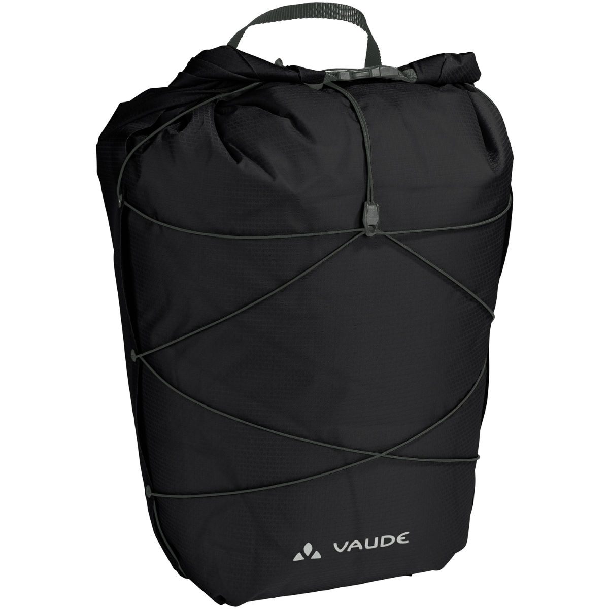 Vaude Aqua Back Light - Alforjas