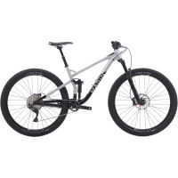 Marin Rift Zone 3 29 Full Suspension Bike (2019)