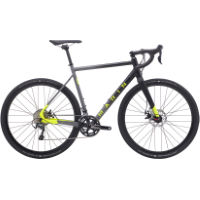 Marin Cortina AX1 Cyclocross Bike (2018)