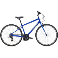 Marin Larkspur CS1 City Bike (2019)