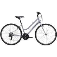 Marin Kentfield CS1 City Bike (2019)