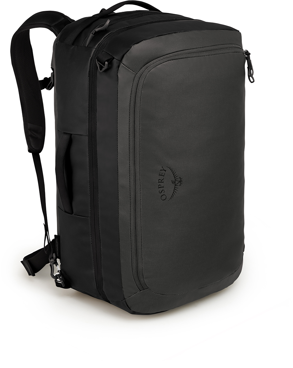 Osprey Transporter Carry-On 44 Bag | Travel bags