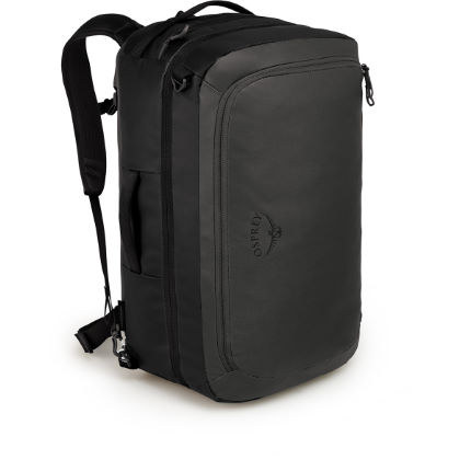 Osprey Transporter Carry-On 44 Bag