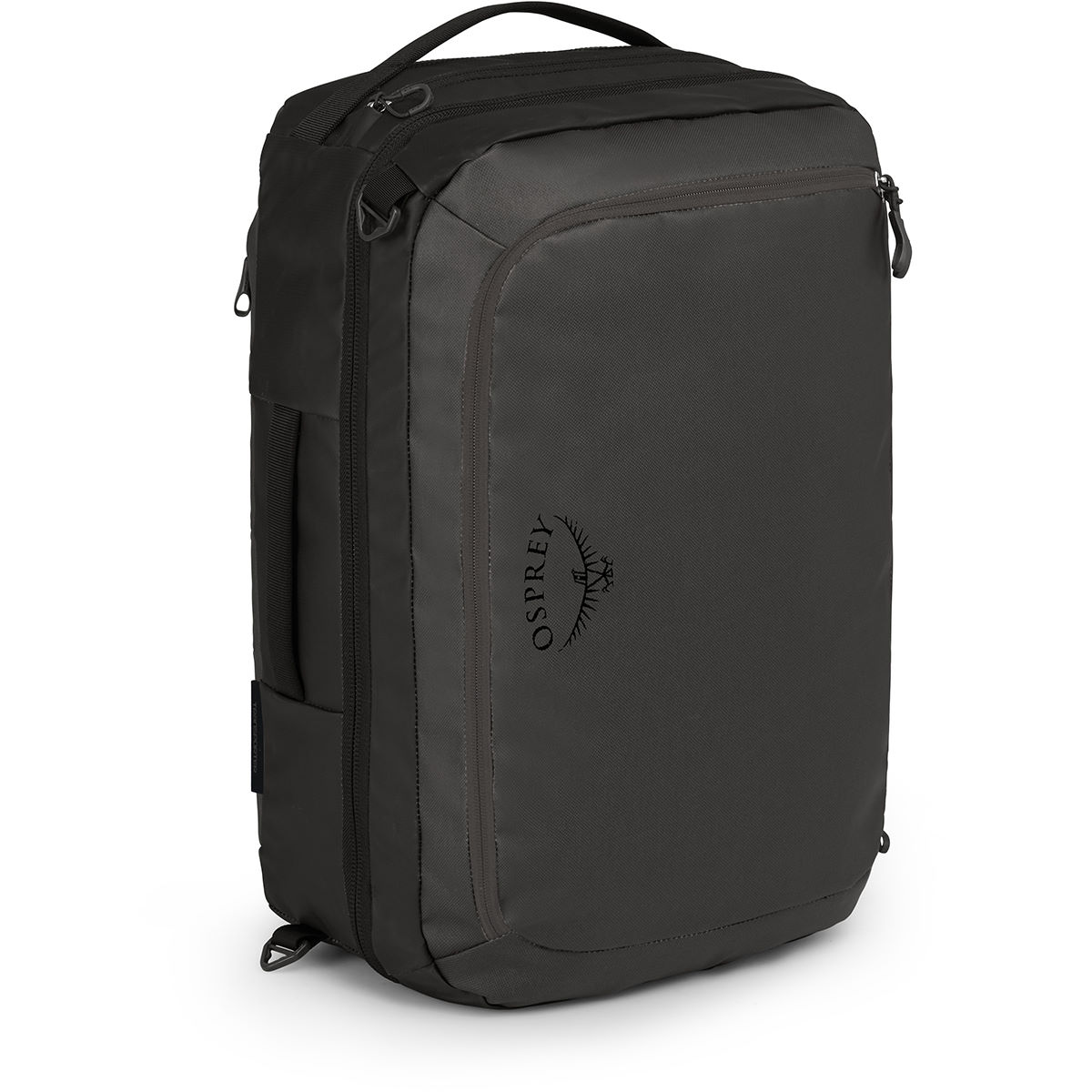Osprey Osprey Transporter Global Carry-On 38 Bag   Travel Bags