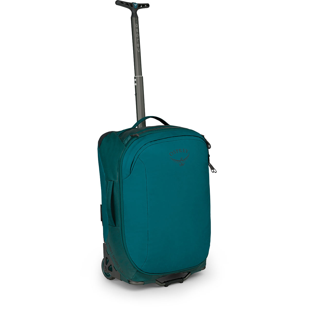 Osprey Osprey Rolling Transporter Carry-On 38 Bag   Travel Bags